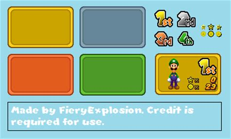 The Miracle Book Mario Mario Sprite Sheets Fieryexplosion S Sprite Work