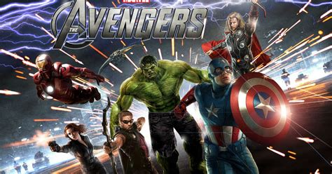 wallpaper free movie the avengers movie hd wallpapers wallpapers galery