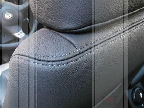 tappezzeria interni auto rivestimento interni in pelle tappezzeria auto macerata