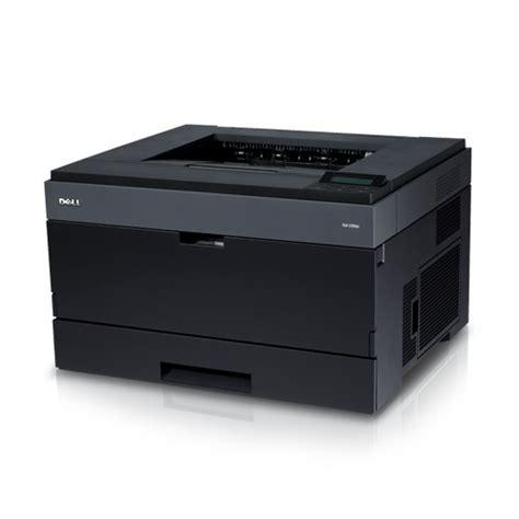 resetting dell printer driver dell 2350dn for windows 7 64 bit printer reset keys