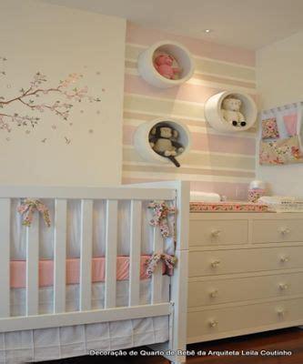 como decorar quarto de bb gastando pouco imagens de quartos de beb 234 decorados mimo infantil