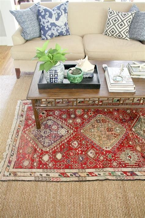 layered rug best 25 layering rugs ideas on sofa living room bedroom rugs and blue sofas