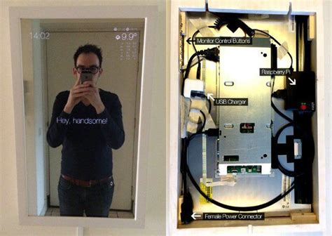 smart tips on where to put mirrors mirrors for dining room diy smart mirrors 2017 tutorials and projects overview