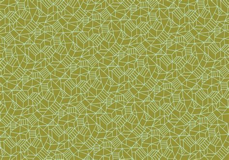non pattern linear pattern background download free vector art