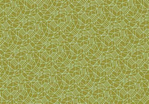 pattern linear linear pattern background download free vector art