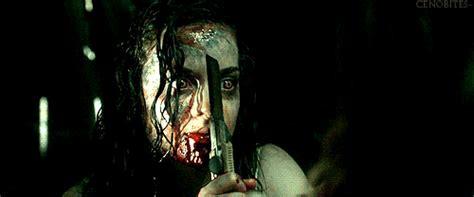 apakah film evil dead kisah nyata kisah anak kost kikos evil dead 2013 lebih gore