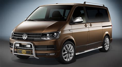 2019 Vw Transporter by Vw Transporter T6 2019 Release Date Redesign Interior