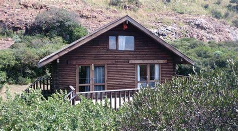 eco cabin mooihoek eco cabin mount everest guest farm