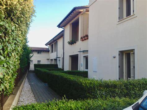 vendita appartamento brescia ville in vendita a brescia cambiocasa it
