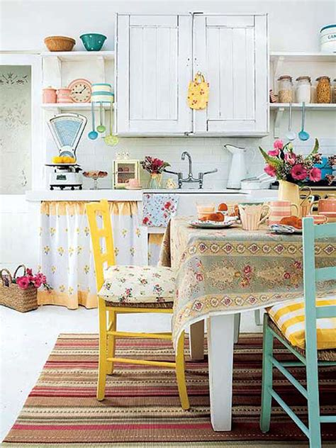 vintage home design inspiration easy vintage kitchen design about remodel home decor ideas