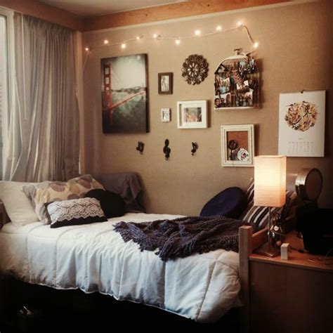college bedroom decorating ideas best 25 cozy dorm room ideas on pinterest student