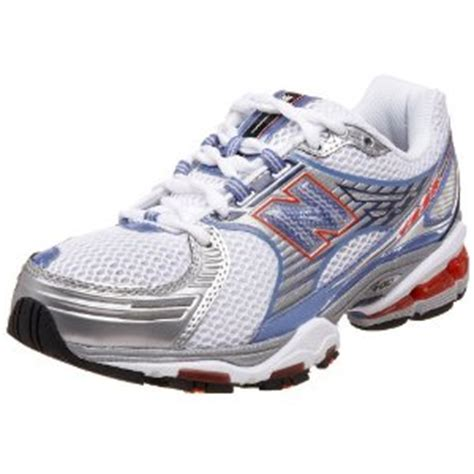 best athletic shoes for arch support best running shoes arch support