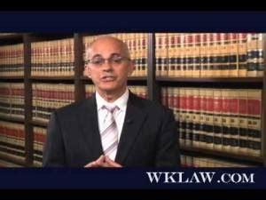 probation consequences california penal code