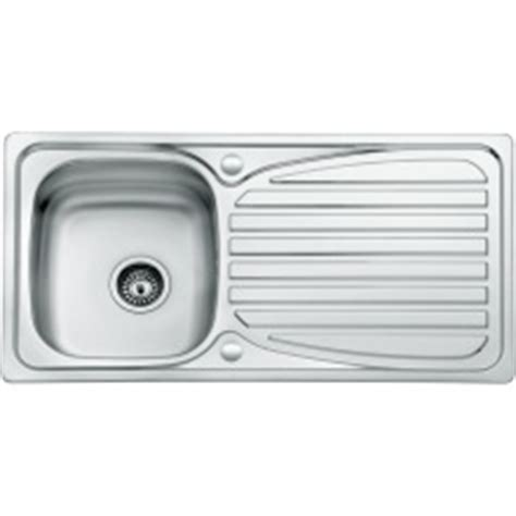 leisure kitchen sink spares kitchen sinks plumbase