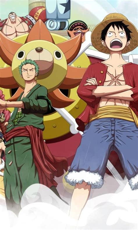 wallpaper android anime one piece 3d free one piece wallpapers for android apk download for