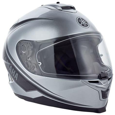 Helm Hjc Yamaha yamaha y17 helmet by hjc 174 cheap cycle parts