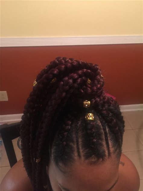 invisible cornrows safari braiding invisible cornrows safari braiding 60 hot amazing braided