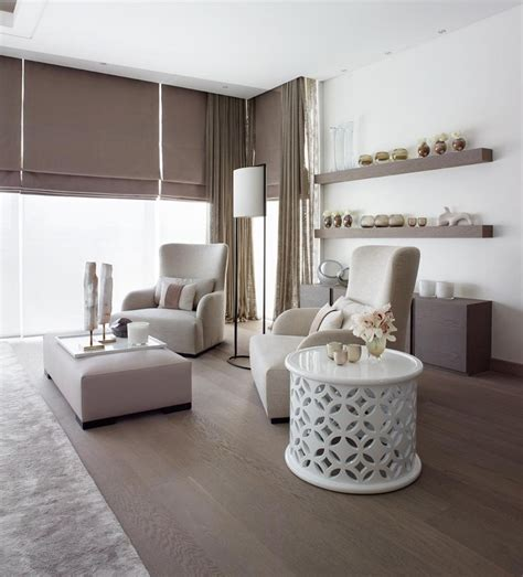 hoppen bedroom designs 20 hoppen interior design ideas room decor ideas