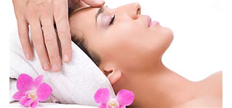 hair and makeup eastbourne anti ageing face massage in eastbourne