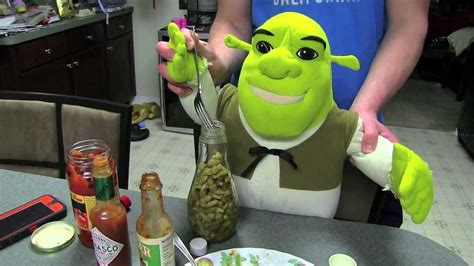 S M L sml shrek s cheesecake