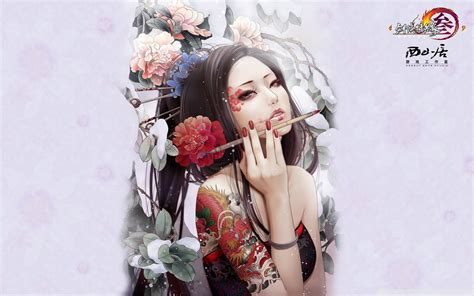 tattoo wallpapers part 2 tattoo wallpapers