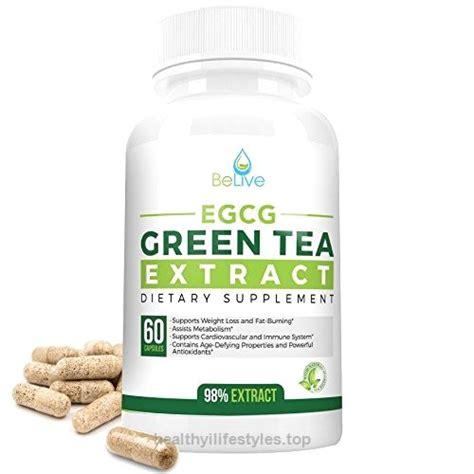 Green Tea Detox Cleanse by Best 25 Green Tea Cleanse Ideas On Green Tea