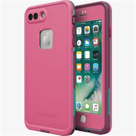 lifeproof fre case  iphone   verizon wireless