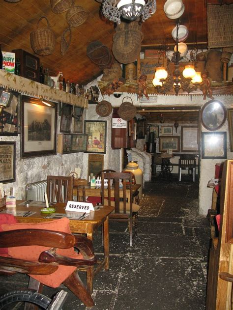 irish home decor 37 best irish cottage interiors images on pinterest