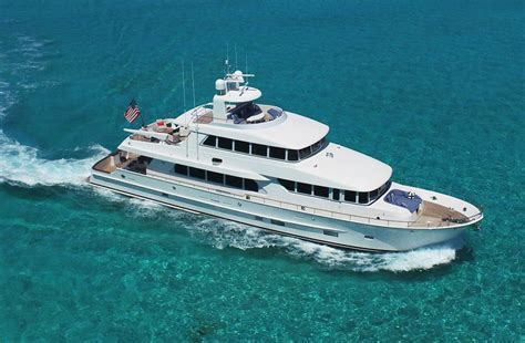 yacht work paragon motor yachts the reward for those that have done