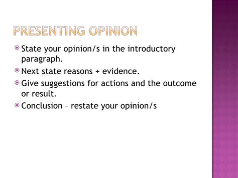kinds of essay writing the alarming actuality about writing essays