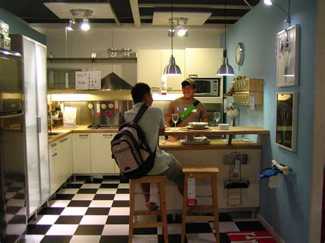 ikea kitchen cabinet showroom 5 essential steps when renting out your singapore property