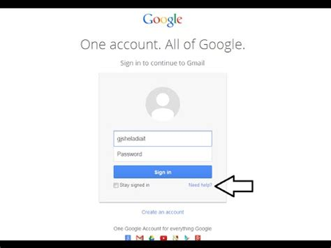 reset gmail password without recovery phone number or email how to reset gmail password without phone number 2016
