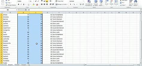 tutorial microsoft excel 2010 doc how to share ms excel 2010 documents through sharepoint