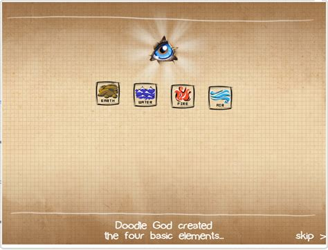 doodle god how to create wheat doodle god cheats doodle god cheats and combinations