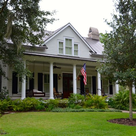 vanderbilt lowcountry home luxury house plans house lowcountry homes 28 images the lovely lowcountry homes