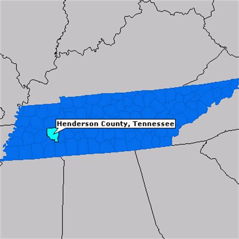 Henderson County Court Records Henderson County Tennessee County Information Epodunk