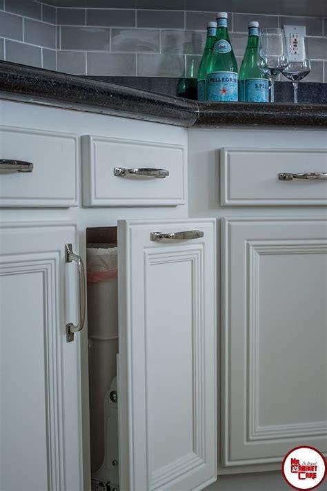 cabinet hardware north county san diego cabinet hardware installation san diego cabinet
