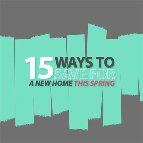 best ways to buy a house best ways to buy a house 28 images the right way to buy a home 90 ways to find