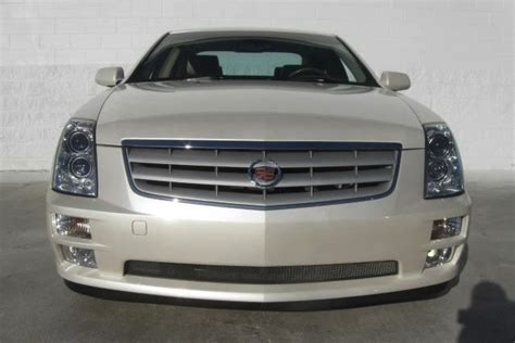 white lightning 2006 cadillac paint cross reference