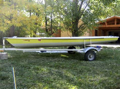 rowing boats trailers for sale castlecraft photo gallery of trailex trailers canoes