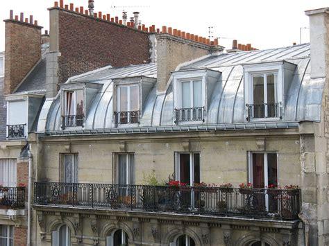 Chambre De Bonne by Chambre De Bonne Wikip 233 Dia