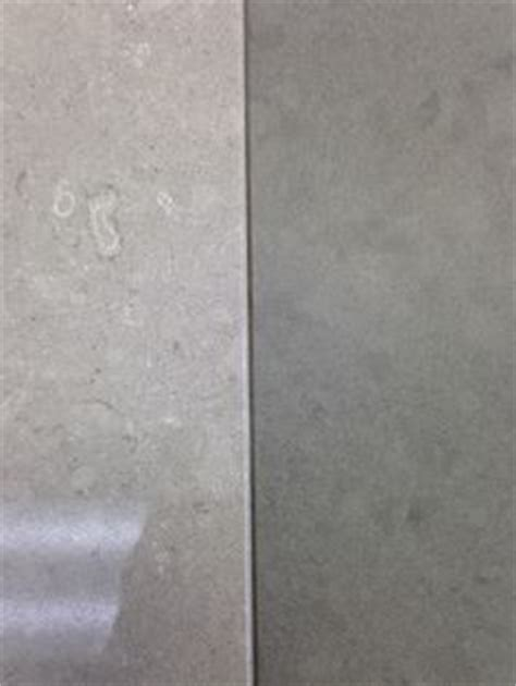 Caesarstone Pebble 5211 Noble Grey Http Www Caesarstone Newcolours2016