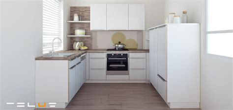 küche u form modern k 252 che offene k 252 che in u form offene k 252 che offene k 252 che