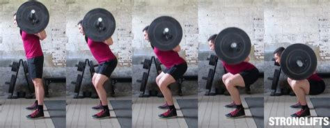 arching back during bench press 100 arching back during bench press free weight bench press vs barbell bench