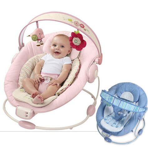 Cheap Baby Swings Get Cheap Toddler Rocking Chair Aliexpress