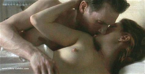 celebrity Julianne Moore sex Action Movie Scenes