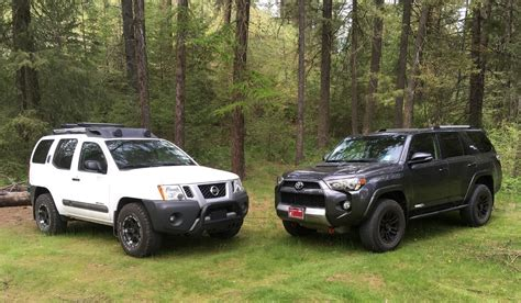 Nissan Frontier Road Parts by 2010 Nissan Frontier Road Accessories Best Photo