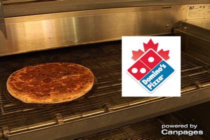 domino pizza north vancouver domino s pizza victoria bc 2355 millstream rd canpages