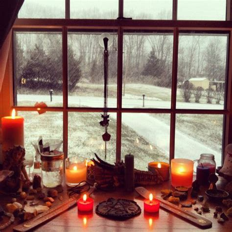 occult home decor 17 best images about occult decor on pinterest pagan