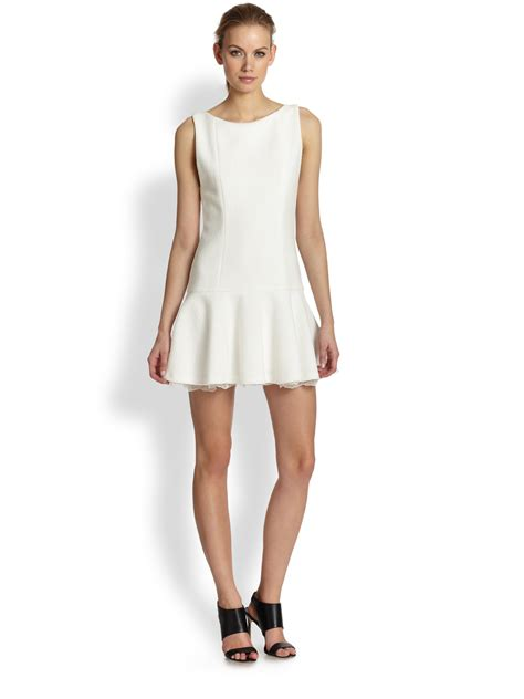 minimalist french clothing for women minimalist french clothing for women
